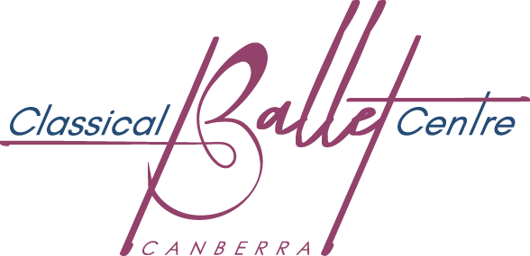 Classical Ballet Centre Canberra
